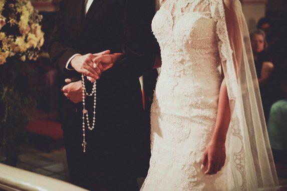 Frühlingsgefühle Und Hochzeitsglocken Vintage Hochzeit Ideen Für Deine Traumhochzeit Im 20er