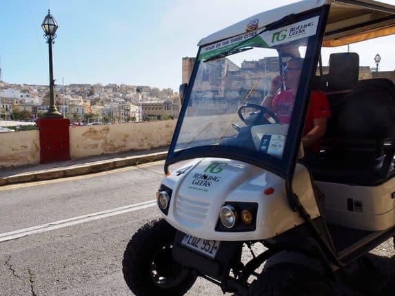 Eine Woche Malta Urlaub im Winter wenn das Klima auf Malta im Winter zum Sightseeing einlädt. Urlaub auf Malta bietet viele Möglichkeiten. Lies hier weiter.