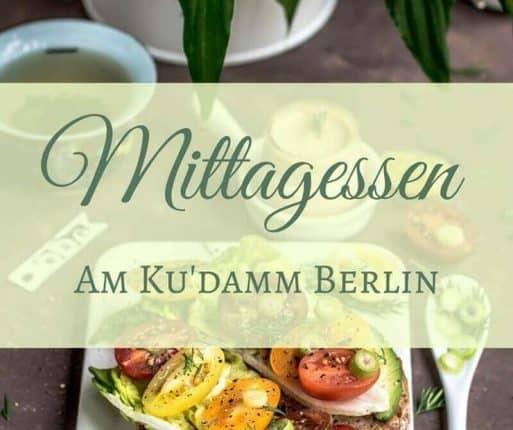 Die besten Restaurants am Ku'damm für ein leckeres Mittagessen. Wir haben inzwischen so einige gute Restaurants ausprobiert von internationaler Küche, über guten Mittagstisch beim Italiener oder etwas ausgefallenes für den besonderen Bürogast. Restaurants am Ku'damm, Berlin zum Mittagessen mit Mittagstisch.