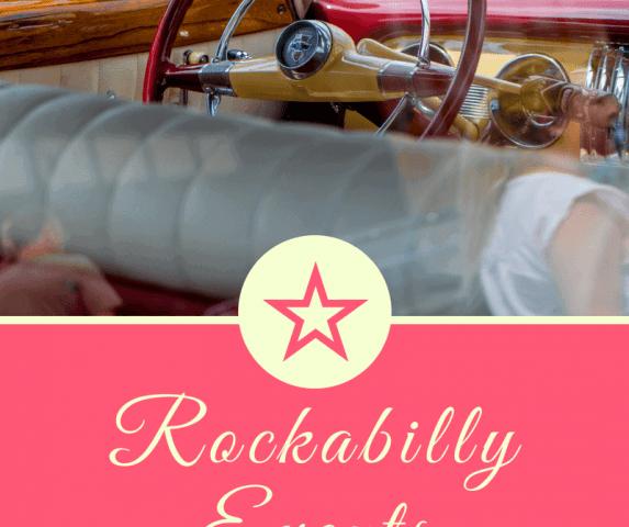 Hier findest du Rockabilly Events und Rockabilly Weekender in Europa & der Welt die du kennen solltest. Es Rockabilly Veranstaltungen überall in Europa.