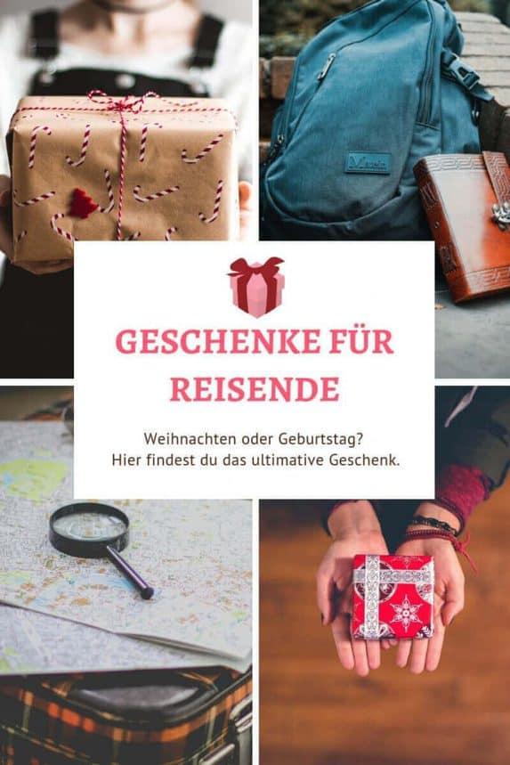 Vintastic World Das Reisemagazin Mit Vintage Twist Aus Berlin