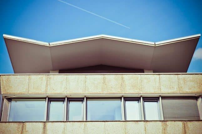 Das Bauhaus feiert 100. Jubiläum und Berlin feiert mit. Was macht Bauhausstil aus? Über die Bauhaus Künstler und wo man Bauhaus Architektur Berlin findet.