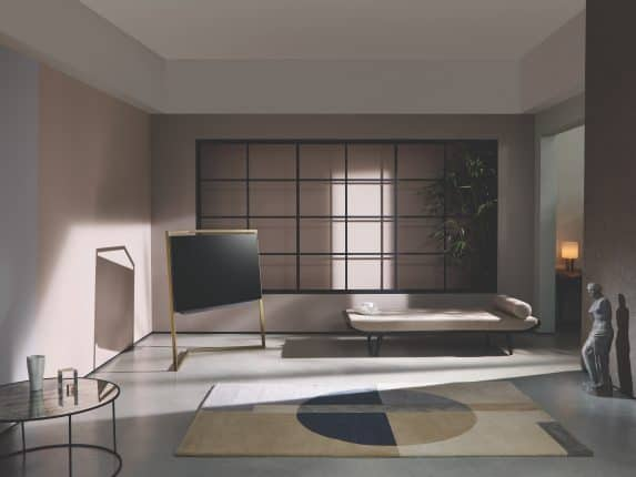 WBF Berlin - Bauhaus, Art Déco und Industriedesign in Berlin. Vintage Möbel kaufen in Berlin bei WBF. Alle Adressen & Öffnungszeiten