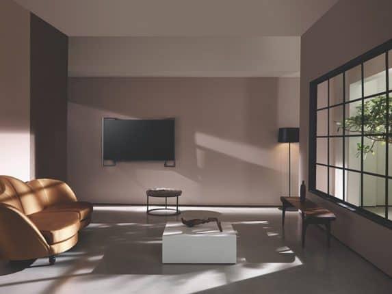 Vintage Möbel Kaufen In Berlin Und Online Bauhaus Industriedesign