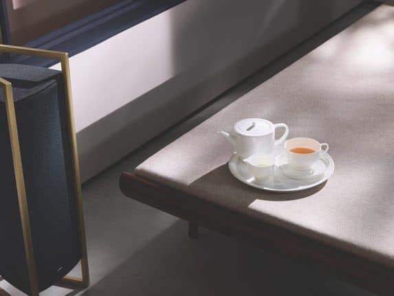 Art + Industry Berlin - Vintage Möbel im Bauhausstil kaufen. Alle Adressen & Öffnungszeiten von Art + Industry in Berlin findest du hier.
