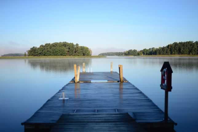 Es bleibt heiß diesen Sommer. Ein wenig Abkühlung gefällig? Ich habe für dich 10 tolle Ausflugsziele Brandenburg zum Abkühlen an heißen Sommer Tagen.