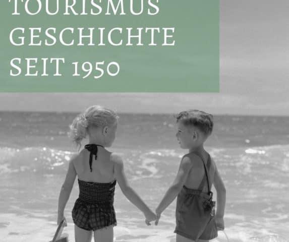 Von der Bodenabfertigung mit Pferd und Wagen, zu Spaniens erstem Bikini, dem 1 Millionsten Passagier und der Concorde. Eine Reise durch die Geschichte des Tourismus in Mallorca.